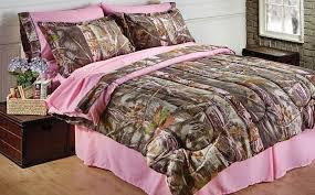 camo bedroom set pink camo bedding sets tin pig camo bedroom set avatropin arch
