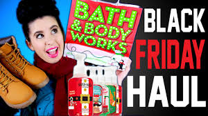 black friday deals uggs black friday haul 2015 bath u0026 body works rue21 ugg cato