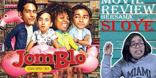 film jomblo full movie 2017 review film jomblo 2017 cek dulu sebelum nonton filmnya