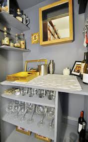 turning closet into bar 52 best home is where the bar is images on pinterest alcohol bar