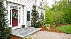 Home Design Unlimited Connecticut Landscape Designer Land Designs Unlimited Llc