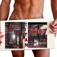 titan gel asli jogja cream pembesar penis alami
