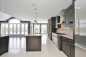 tomar custom homes building homes in westboro ashton onassa ottawa