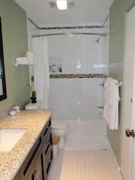 shabby chic bathroom vanities bathroom bathroom glass shelves over toilet modern double sink