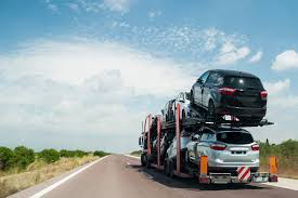Auto Transport Cost Estimate by How To Ship A Car Edmunds
