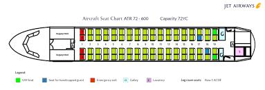 Boeing 787 9 Seat Map Fleet Information