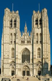 wells cathedral floor plan 410 best gothic architecture images on pinterest gothic