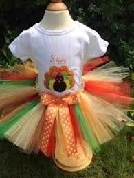 this is an adorable bonnie baby thanksgiving dress thanksgiving