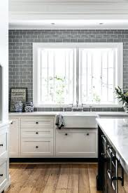 best under cabinet lights white kitchen tile backsplash ideas tile ideas for kitchen under