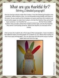 as a create a descriptive paragraph using a picture as a