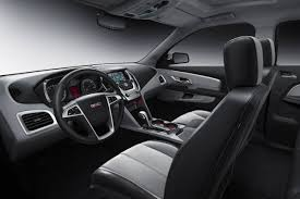 2010 gmc terrain warning reviews top 10 problems you must know