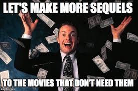 Make Money From Memes - money man meme imgflip