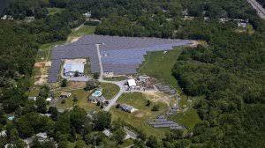 Taunton Municipal Lighting Plant Borrego Solar Taunton Municipal Light U0026 Power