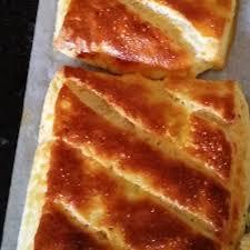 cuisine berrichonne galette aux pommes de terre berrichonne cooking chef de kenwood