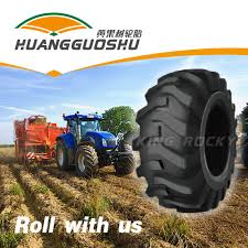kubota tractor tires kubota tractor tires suppliers and