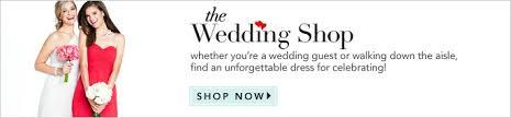 macy u0027s wedding dresses sale wedding short dresses