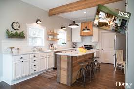 bartle hall home design and remodeling expo hgtv s fixer upper kansas city homes style