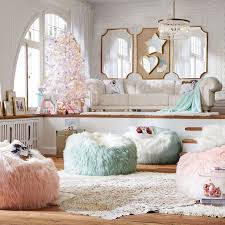 Pottery Barn Teen Couch 23 Best Emma Kate U0027s Hangout Room Images On Pinterest Bedroom