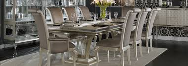 rooms to go dining room sets s furniture dining