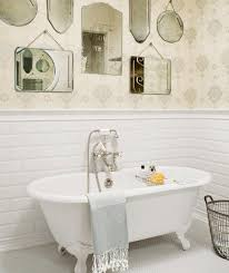 bathroom wall coverings ideas dorable bathroom wall covering ideas images wall art and decor