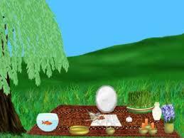nowruz greeting cards norouz card