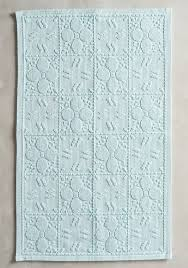 Julius Bath Rug Bath Everything Turquoise Page 10