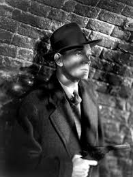 old hollywood films the third man