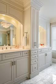 bathroom cabinetry designs builders custom cabinets designers