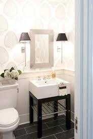 designer bathroom wallpaper small bathroom wallpaper ideasimage of designer wallpaper for
