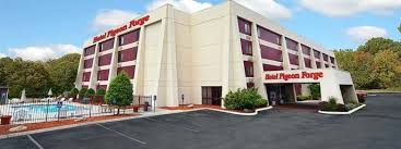 pigeon forge cabins hotels lodging deals in pigeon forge tn
