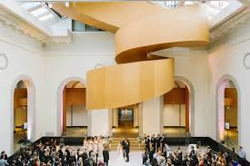 wedding arches for rent toronto the top 30 large wedding venues in toronto