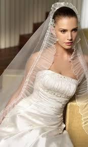 sle sale wedding dresses st premier 399 size 6 sle wedding dresses