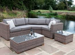 furniture broyhill outdoor furniture home goods gorgeous name