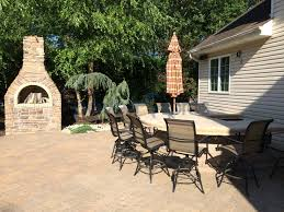 Where To Buy Patio Pavers by New Jersey U0027s Pool And Backyard Specialist Brick Paver Pros