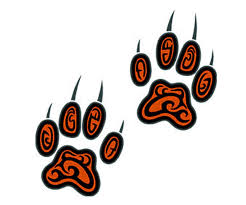 wolf claw tattoo free download clip art free clip art on