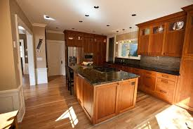 can lights in kitchen artistic kitchen light affordable can lights in design what size