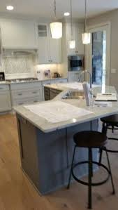 build a kitchen island out of cabinets how to build a kitchen island with sink and dishwasher