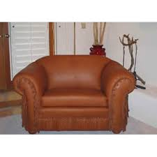Custom Leather Sofas Custom Leather Furniture Western Furniture