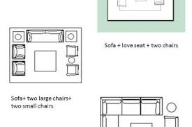 4 ab living room layout furniture arrangement fireplace small