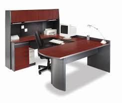Desk Design Plans by Office Desk Design Ideas U2013 Office Desk Design Inspiration Office