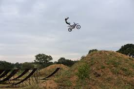fmx freestyle motocross mini flips and wheelies with jimmy hill fmx lw mag
