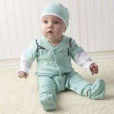 Doctor Halloween Costume Baby Doctor Costume Ebay