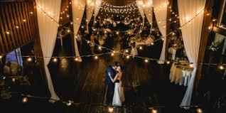 wedding venues in connecticut wedding spot top new wedding venues for 2016