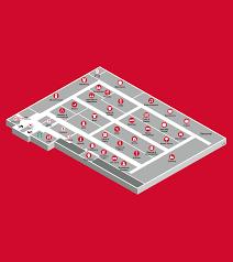 Lubbock Tx Zip Code Map by Lubbock Tx Lubbock West Target