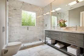 Photos Of Bathroom Showers What To Consider When Choosing A Shower Zillow Digs