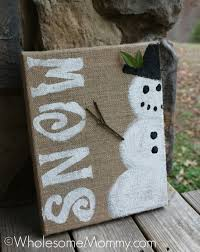 288 best craft ideas for christmas fair images on pinterest