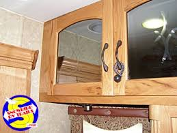 how to keep cabinet doors closed tips tricks and ideas to make the rv lifestyle easier and more fun