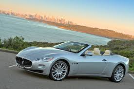 car maserati price maserati australia price cut granturismo mc shift upgrade