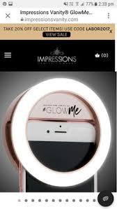 Makeup Classes In Baton Rouge Makeup Workshop Flyer On Behance Creative Design Pinterest