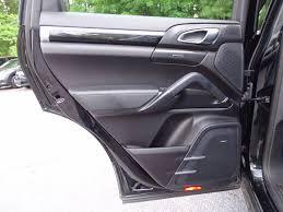 Porsche Cayenne Navigation System - 2014 used porsche cayenne at alm roswell ga iid 16637963